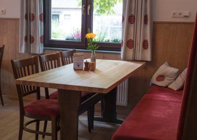 Frischborn_Gaststätte1_0004_P1055088